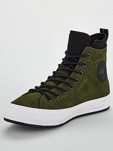 converse-chuck-taylor-all-star-utility-draft-boots-khakiblack