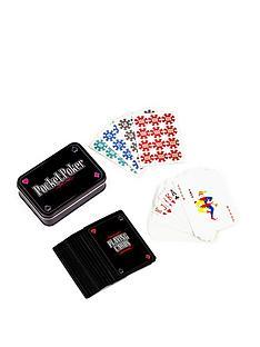 pocket-poker-gift-set