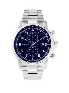 paul-smith-block-blue-and-multi-colour-detail-chronograph-dial-stainless-steel-bracelet-mens-watch