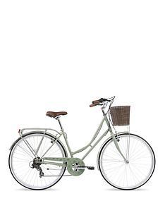 kingston-kingston-hampton-ladies-7-speed-heritage-bike-16-inch-frame