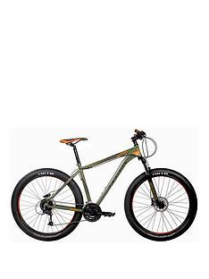 indigo-indigo-grade-mountain-bike-650b-18-inch-frame