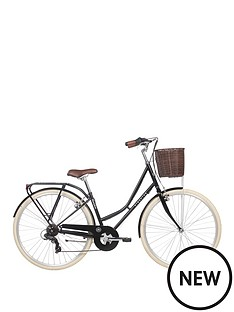kingston-kingston-hampton-7-speed-19-inch-frame-700c-heritage-bike