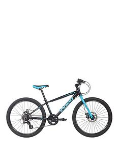 indigo-indigo-verso-x-kids-hybrid-bike-7-speed-12-inch-frame