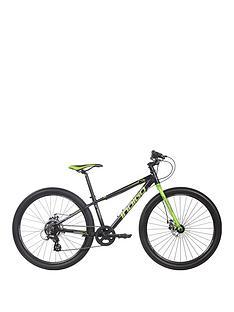 indigo-indigo-verso-x-kids-hybrid-bike-7-speed-13-inch-frame