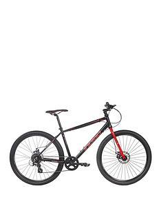 indigo-indigo-verso-x-hybrid-bike-8-speed-650b-18-inch-frame