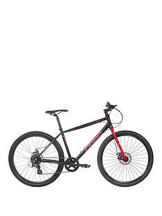 indigo-indigo-verso-x-hybrid-bike-650b-8-speed-20-inch-frame