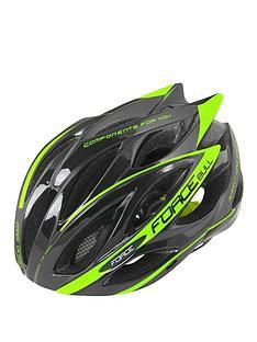 force-bull-bike-helmet-54-58cm
