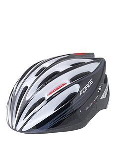 force-tery-bike-helmet-54-58cm