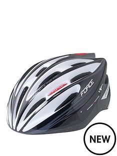 tery-bike-helmet-58-63cm