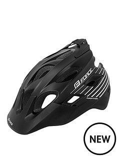 raptor-mtb-helmet-58-63cm