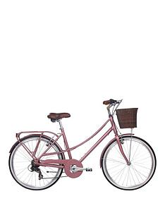 kingston-kingston-primrose-ladies-heritage-bike-16-inch-frame