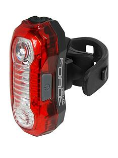 force-deux-5-led-usb-rear-bike-light
