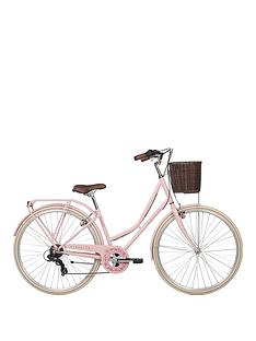 kingston-kingston-hampton-7-speed-16-inch-frame-700c-wheel-heritage-bike