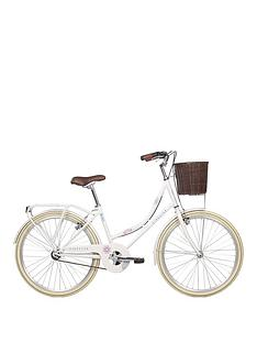 kingston-kingston-bexley-single-speed-16-inch-frame-26-inch-wheel-heritage-bike