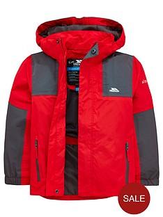 trespass-boys-farpost-jacket-red