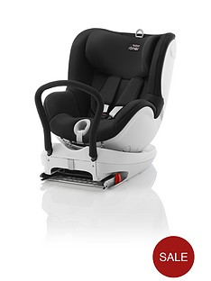 britax-rmer-dualfix-car-seat