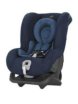 Britax   First Class Plus Car Seat