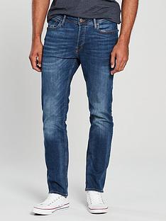 jack-jones-slim-fit-tim-jeans-mid-blue