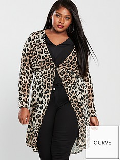 v-by-very-curve-longlinenbspkimono-leopard-print