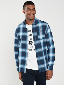 jack-jones-niconbspone-pocket-shirt-blue