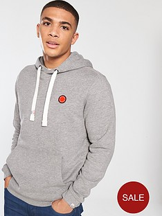 jack-jones-jack-amp-jones-originals-culkin-hoodie-light-grey