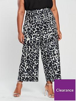 v-by-very-curve-wide-leg-crop-trouser-leopard-print