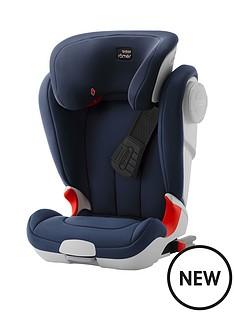 britax-rmer-britax-romer-kidfix-xp-sict-car-seat