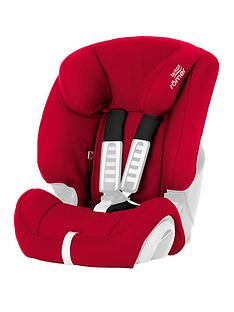 britax-rmer-evolva-group-123-car-seat