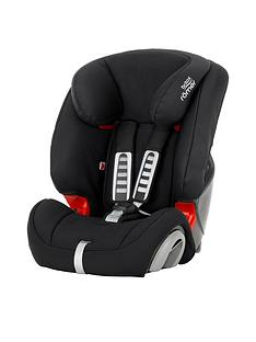 britax-rmer-evolva-group-123-car-seat