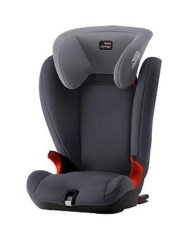 britax-kidfix-sl-black-series-car-seat