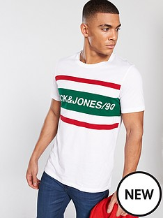 jack-jones-core-mayfield-tee