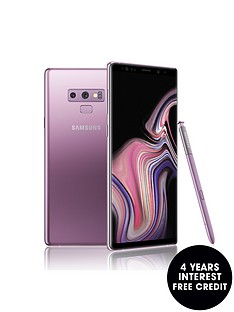 samsung-galaxy-note-9-lavender-purple-128gb