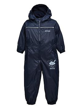 regatta-baby-boy-puddle-iv-splash-suit-navy