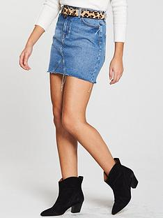 v-by-very-denim-skirt-blue