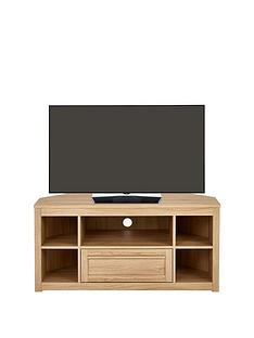 finsburynbspcorner-tv-unit-fits-up-to-40-inch-tv