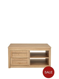 finsbury-storage-coffee-table
