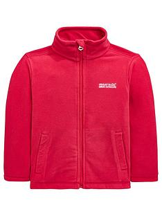 regatta-girls-king-ii-fleece