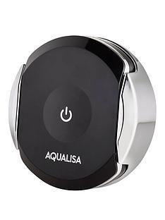 aqualisa-q-remote-control