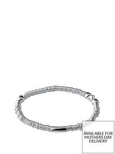 links-of-london-links-of-london-sweetie-xs-sterling-silver-heart-bracelet