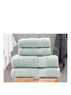 deyongs-decedance-600-gsm-combed-cotton-bath-towel-x2