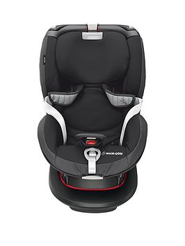 maxi-cosi-maxi-cosi-rubi-xp-car-seat-group-1