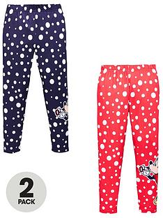 minnie-mouse-2pk-minnie-mouse-leggings