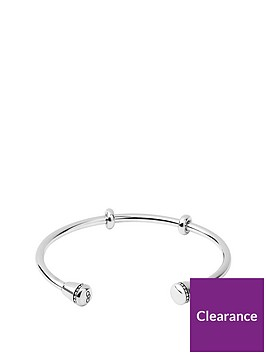 links-of-london-amulet-sterling-silver-charm-cuff-bangle