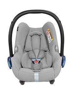 maxi-cosi-cabriofix-car-seat-group-0
