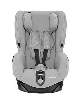 Maxi-Cosi Maxi-Cosi Axiss Car Seat - Group 1 Picture