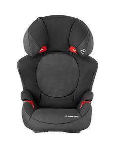 maxi-cosi-maxi-cosi-rodi-xp2-car-seat-group-23
