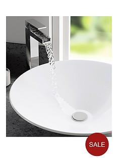 bristan-hampton-tall-bathroom-basin-mixer-tap