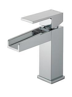 bristan-hampton-basin-mixer-tap
