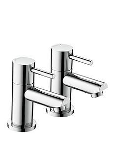bristan-blitz-bath-taps
