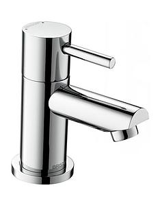bristan-blitz-bathroom-basin-mixer-tap